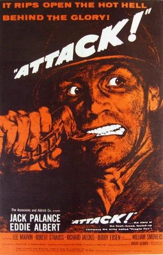 attack_zps7cxft2gs