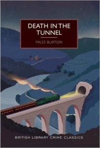 burton_death-in-the-tunnell_bl