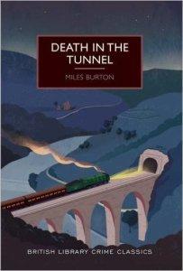 burton_death-in-the-tunnell_bl